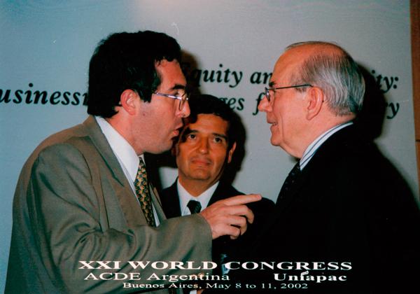 Marcelo-gullo-junto-a--Michel-Candessus