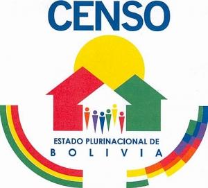 censo-bolivia-marcelo-gullo