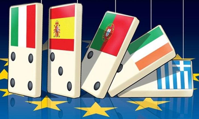 crisis-europa