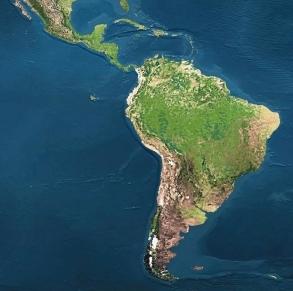 latin-america-marcelo gullo