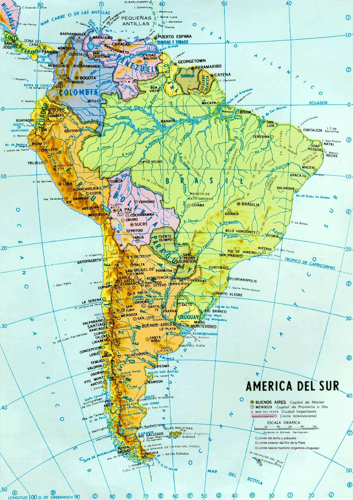 mapa_sud_america_marcelo_gullo
