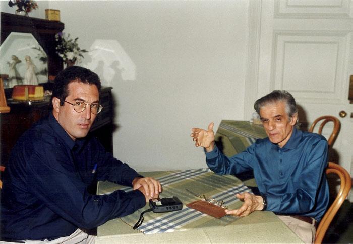 Juan-Jose-Sebreli-y-marcelo-gullo--