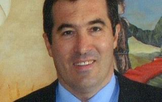 Marcelo Gullo (1)