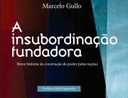 A-Insubordinacao-FundadoraTAPA